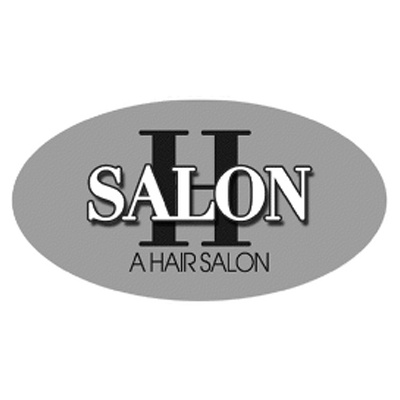 Salon H A Salon - Madison, CT - Beauty Salons & Hair Care
