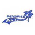 Windward Air Conditioning Inc