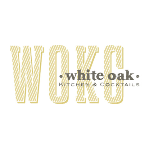 White Oak Kitchen & Cocktails