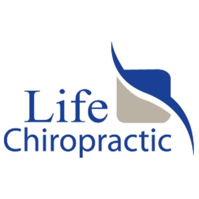 Dr Darrick Davis Life Chiropractic