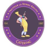 Traiteur La Bonne Bouffe - TBB Catering