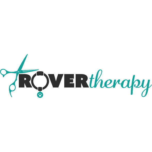 Rovertherapy - Leamington Spa, Warwickshire CV32 7LY - 07707 345295 | ShowMeLocal.com