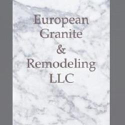 European Granite & Remodeling LLC