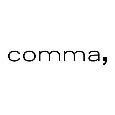 Bild zu comma in Sulzbach im Taunus