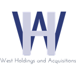 West H and A LLC