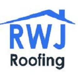 RWJ Roofing