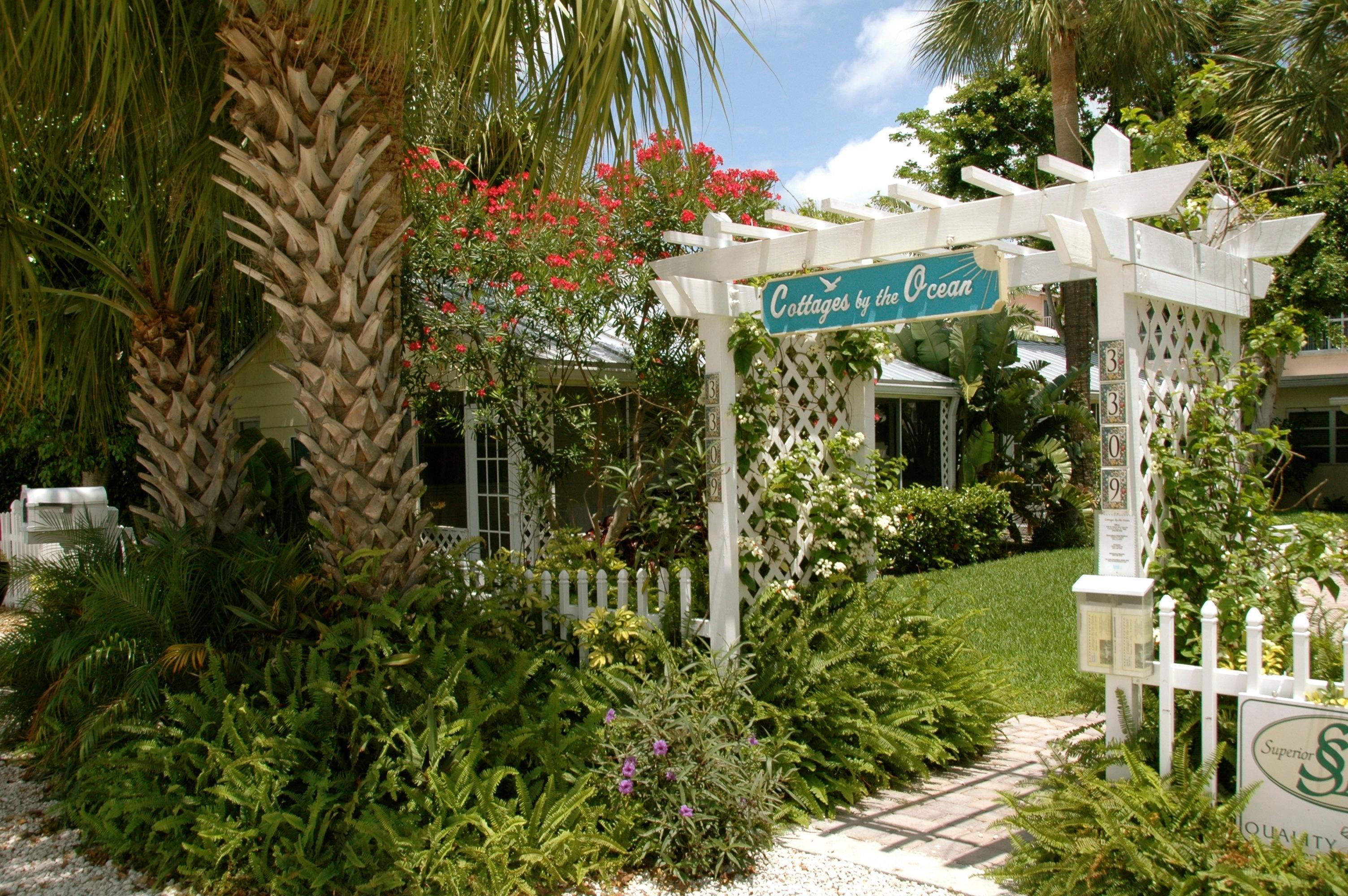 Air Bnb Palm Beach Florida