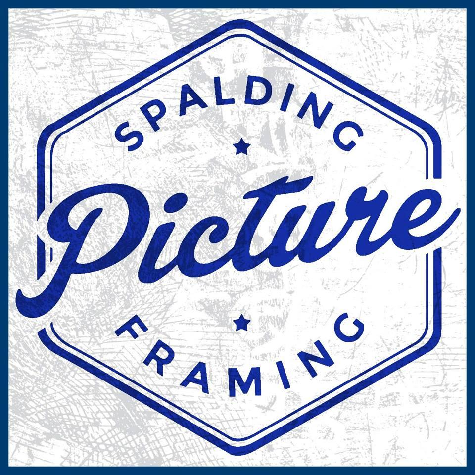 Spalding Picture Framing