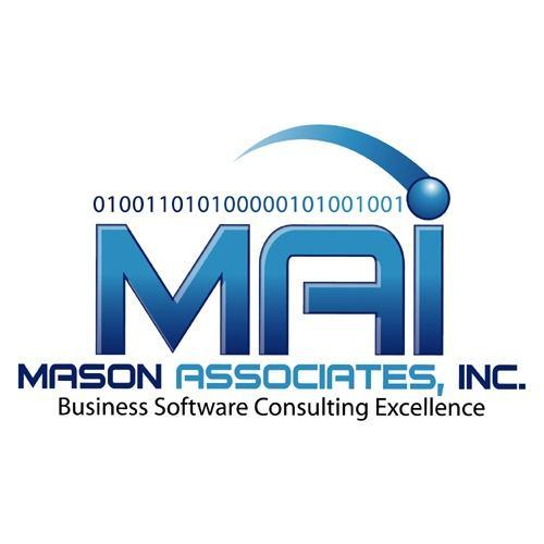 Mason Associates Inc