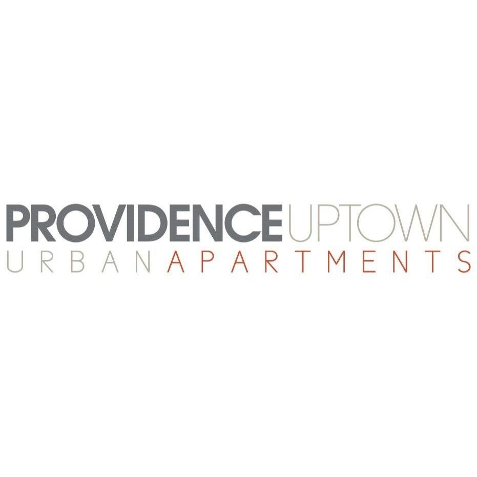 Providence Uptown