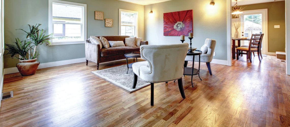 Ron 39 s hardwood floors co chehalis washington wa for Hardwood flooring nearby