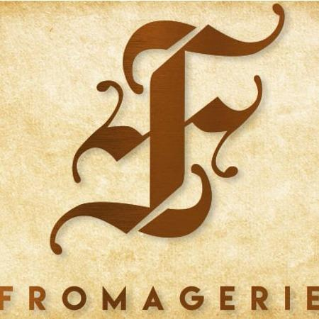 Fromagerie - Rumson, NJ - Restaurants
