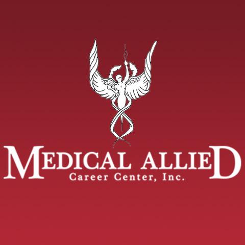 Medical Allied Career Center Inc. - Santa Fe Springs, CA 90670 - (562)807-2420 | ShowMeLocal.com