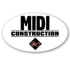 MiDi Construction