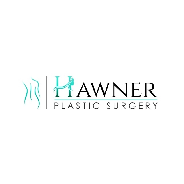 Hawner Plastic Surgery Associates, PLLC