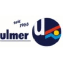 Bild zu Ulmer Heizungsbau GmbH in Wannweil