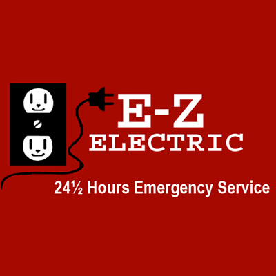 E-Z Electric - Owings Mills, MD - Electricians
