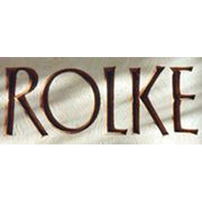 Bild zu ROLKE GmbH in Freiburg im Breisgau