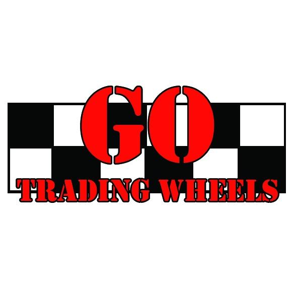 Go Trading Wheels AB