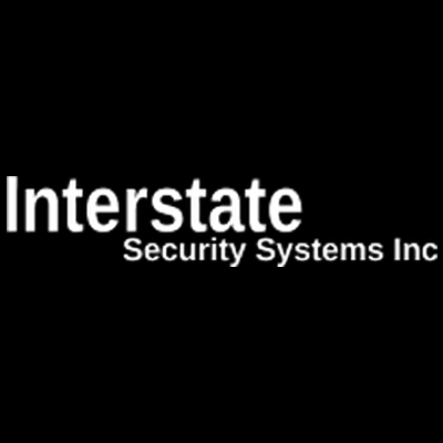 Interstate Security Systems Inc