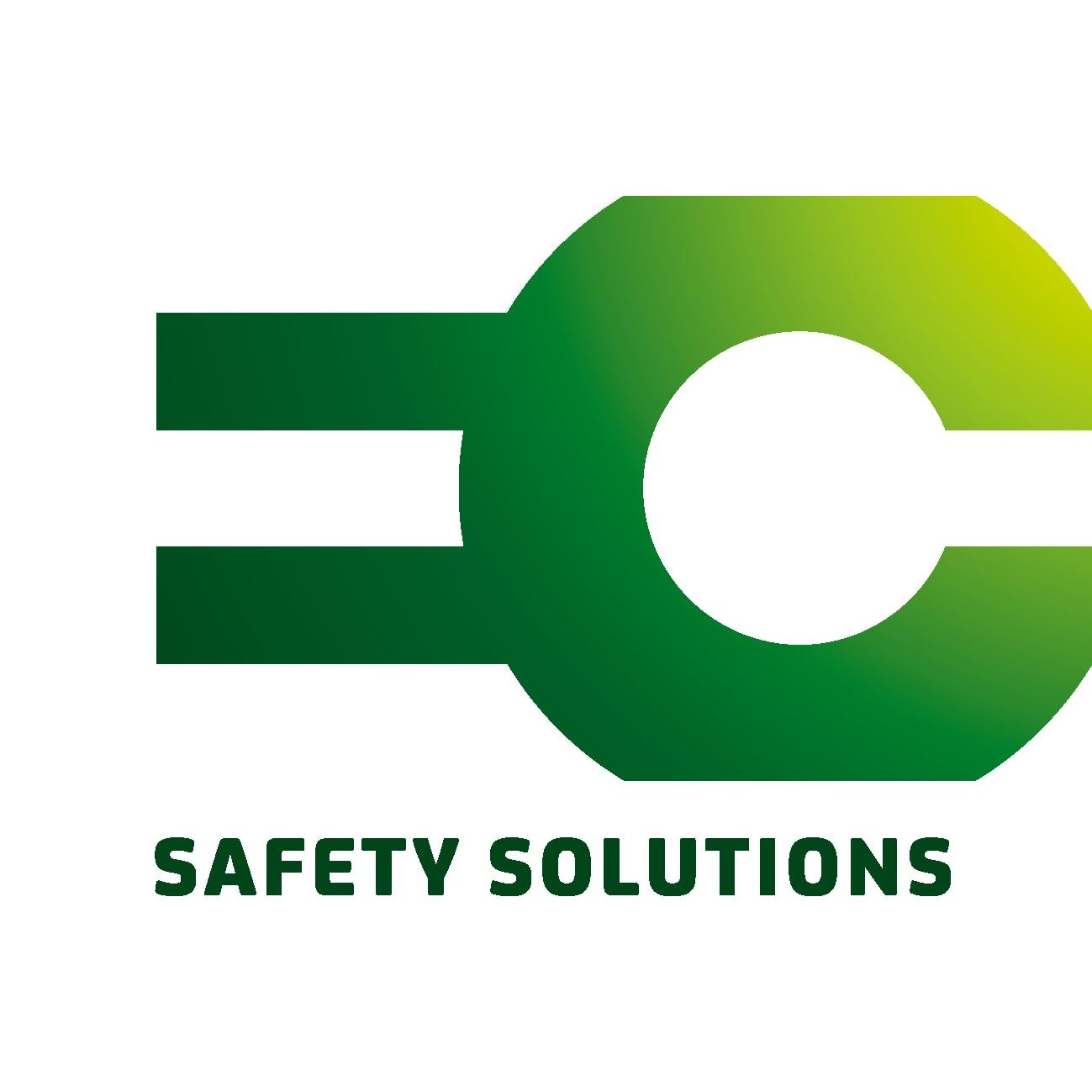 E C Safety Solutions Ltd