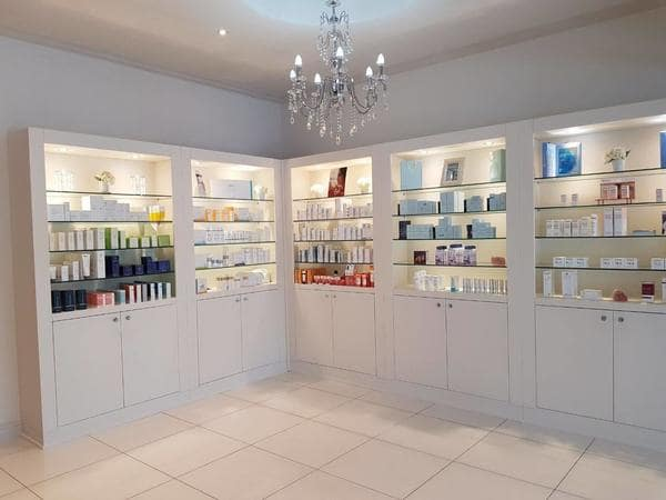 Skin Renewal (Bedfordview)