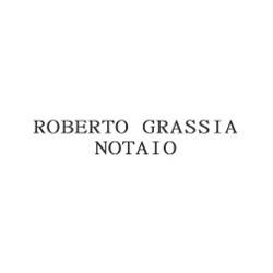 Notaio Roberto Grassia