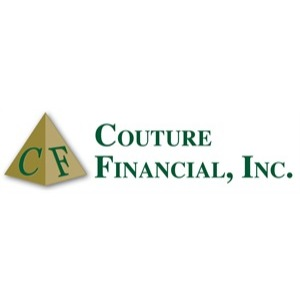 Couture Financial