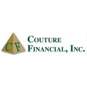 Couture Financial | Financial Advisor in Sarasota,Florida