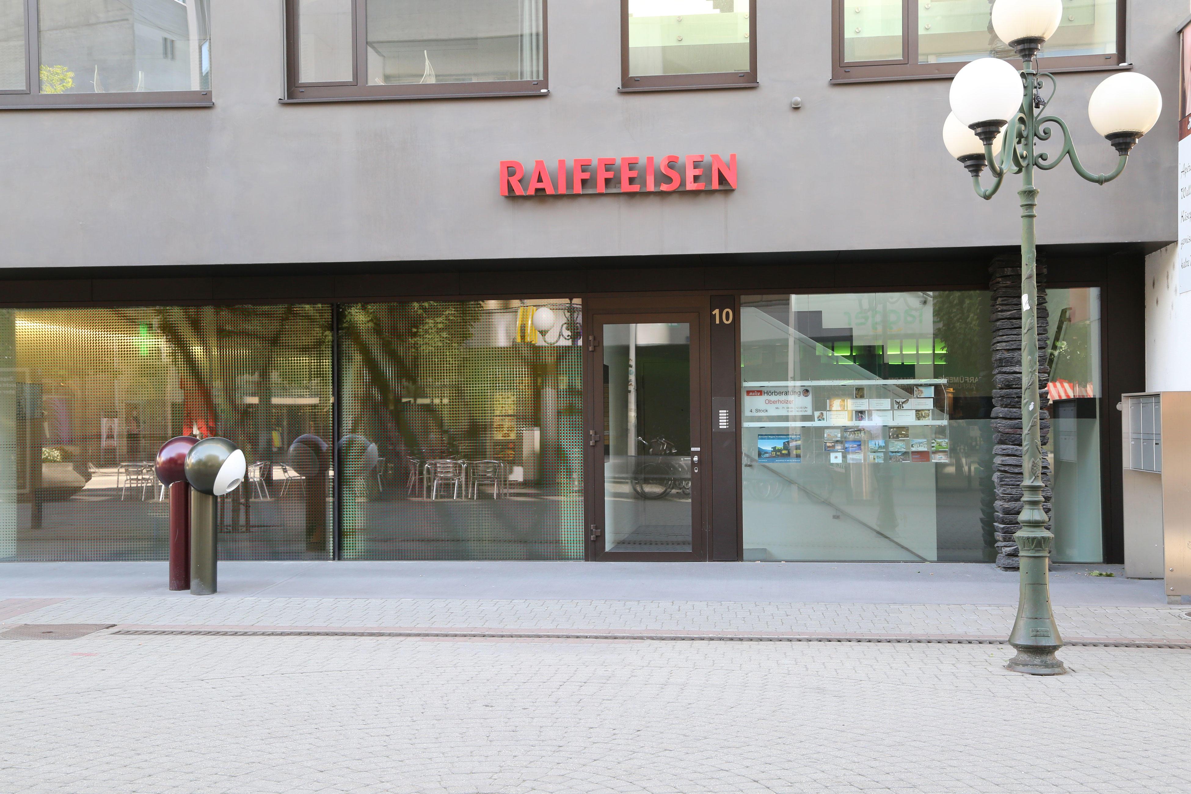 Gehrig Steuerberatung GmbH