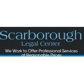 Clark Joyce Leary - Saco, ME - Attorneys