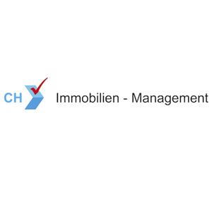 Bild zu CH Immobilien - Management in Philippsburg