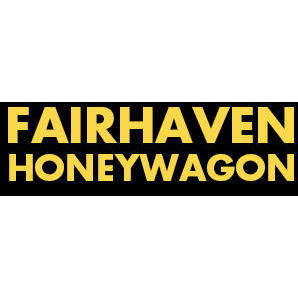 Fairhaven Honeywagon - Fairhaven,, MA - Septic Tank Cleaning & Repair