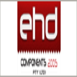 E H D Components 2005 (Pty) Ltd