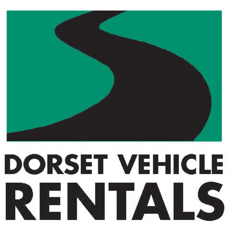 Dorset Vehicle Rentals - Yeovil, Somerset BA22 8RP - 08000 515253 | ShowMeLocal.com
