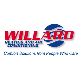 Willard Heating And Air Conditioning