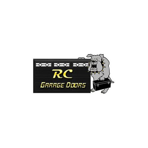 RC Garage Doors - Garland, TX - Windows & Door Contractors