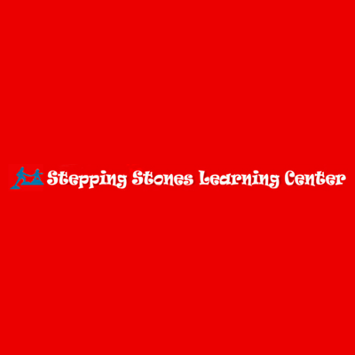Stepping Stones Learning Center - Neenah, WI - Child Care