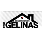 Construction Eric Gélinas