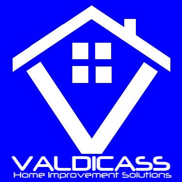 Valdicass Inc.