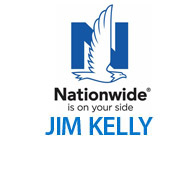 Nationwide Insurance: James L Kelly
