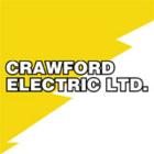 Crawford Electric 2009 Ltd