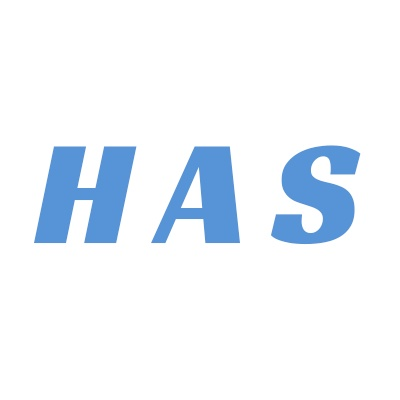 Handy Appliance Service - Lovettsville, VA 20180 - (703)297-7857 | ShowMeLocal.com