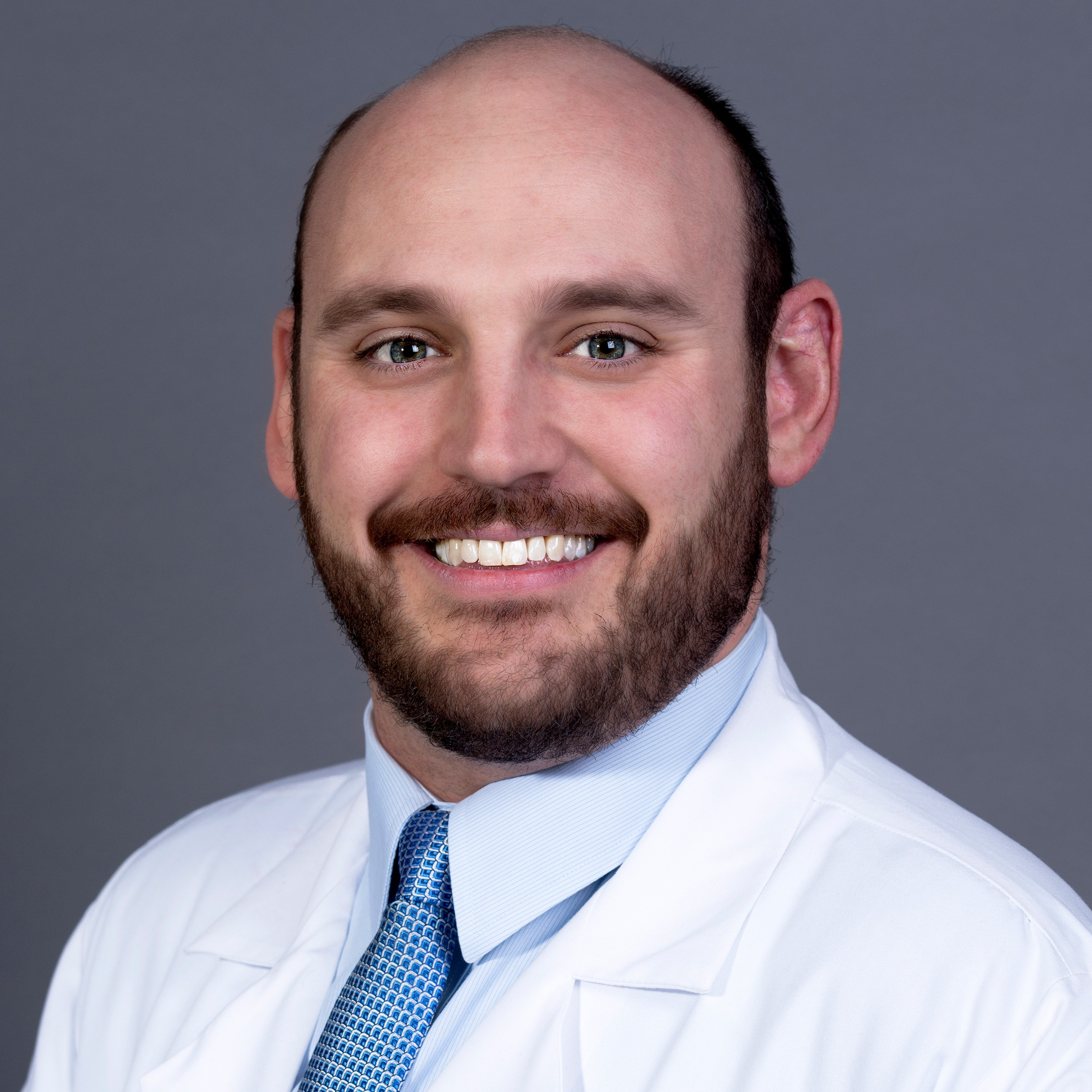 Image For Dr. Michael S Zablow MD