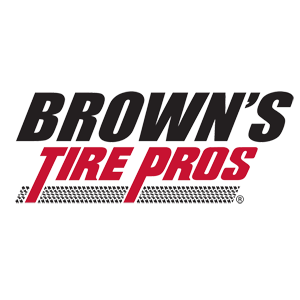 Brown's Tire Pros