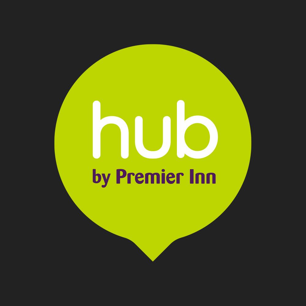 hub by Premier Inn London Covent Garden - London, London WC2N 4BA - 03333 213104 | ShowMeLocal.com