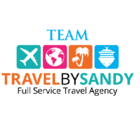 Travel by Sandy - Cruise & Beyond