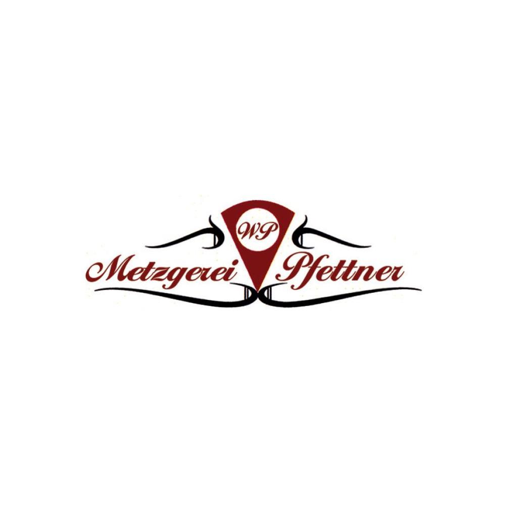 Metzgerei Pfettner GmbH