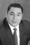 Edward Jones - Financial Advisor: Steve Farr image 0