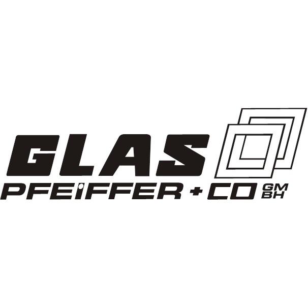 Bild zu Glas Pfeiffer in Mönchengladbach